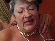 Порно мама пришла к сыну