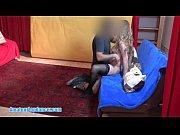 Порно видео большие жопы тонкие талии