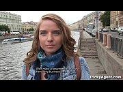 Порно русское скрытая камера фезбуке