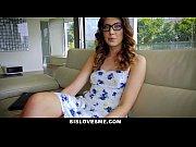 Порно видео трансы ласкают свои члены