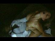 Смотреть русское порно кончающие во внутрь отец и дочь