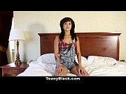 Любительский секс в бане видео