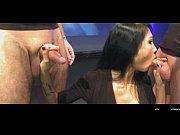 порно видео служанка у негра