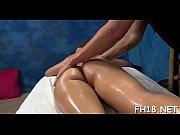 In der bahn gefickt anal dildo