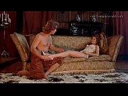 Подсмотренное видео любовник ебет жену