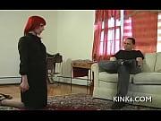 Сборка порно видео в отличном качестве