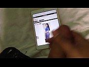 Смотреть гиг порно с мазахизмом