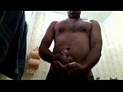 Толстые бабки показали свои дырки порно видео