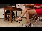 Мулатки праститутки в костроме