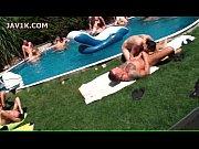 Необычные сиськи видео ролики порно
