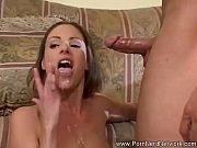 Отвисшая грудь с молоком порно