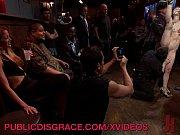 PD 14239-publicdisgrace xvideos
