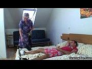 кино секс для взрослыхалиса в стране чудес зазеркалье
