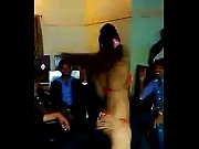 Hot Dance in Office party, desi womens private kitty party sex Video Screenshot Preview