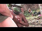 Лесби еротик девушки клипы