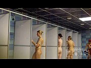 Порно видео молдавская сучка виорика