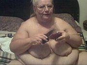 интим фото женщин с большими сосками