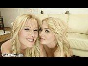 dildo. with playing blonde busty - Antonya