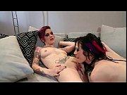 Секс видео с криком оргазмом