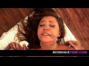 Секс у девушки большие бедра