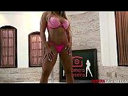 Free bisex porn pictrure gallary free