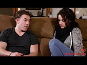 Picture The Lake House - Part 1 Modern Taboo Family
