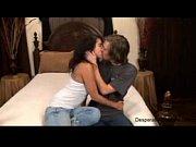 Домашнее анальное порно видео молодой пары