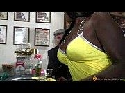 Смотреть секс негр трахал арабку большим хуем