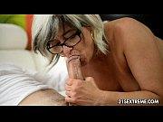 Порно две лесбиянки и два мужика