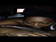 Видео как пацан трахает девчонку в ванне