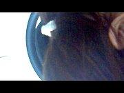 Видео подготовка женщины к сексу
