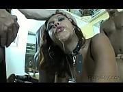 грустная девушка в порно