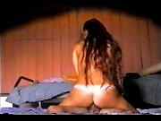 грудастые брюнетки в порно