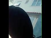 Видео извращение над учителями