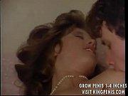 Massage erotique le havre vilvorde