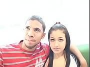 Скрытая камера порно ролики дагестанские девушки