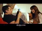 Анал с толстой женой любительское смотреть видео