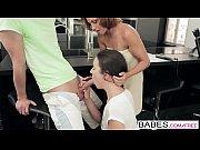 Струйный женский оргазм смотреть видео