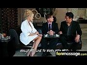 Смотреть онлайн эротические видео с огромным членом