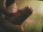Крутое порно двух баб с пацаном в анус