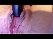 Порно ролики как младшея сестра застала брата за дрочькай