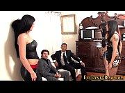 Короткие порно ролики с женщинами