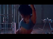 Ms. Taylor's body is AMAZING while she dances