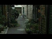 Порно ролики ласкание клитора