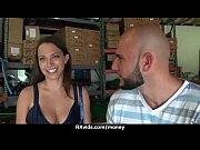 Онлайн видео порно hd кончет в киску