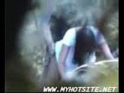 Смотреть порно фильм про лессбиянок с сюжетом