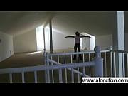 Порно в туле частное видео