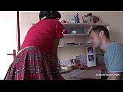 Мамаша занимается сексом сыном онлайн видео