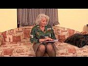 порно ролики с чеченскими