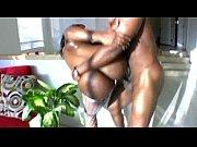 Gay afrique saanich